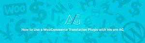 woocommerce translation plugin